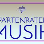 Kandidaten für Musik-Quiz gesucht!
